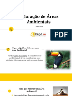 Valoracao de Areas Ambientais 2018.08