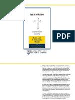 Play-Like-a-Champion-Prayer-Book.pdf
