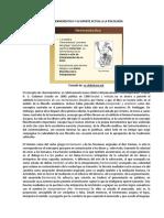 18. La Hermnéutica y Su Aporte Actual a La Psicología