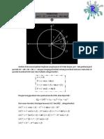 PEMBUKTIAN cos.pdf