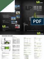 TUP_18_20_en.pdf