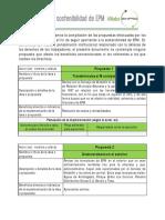 Sinpro - Propuestas Sostenibilidad EPM