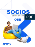 Facturacion Electrnica Brochure SOCIOS 1 1