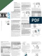 WEG-motofreio-manual-de-instalacao-operacao-e-manutencao-de-motores-eletricos-com-freio-50021505-manual-portuguese-web.pdf