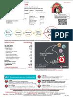 My_Vodafone_Bill_Jul-2019(1).pdf