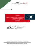 314652299 Manual Inteligen Emocional BarOn I CE ADULTOS