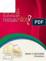 Cartilha-de-Viabilidade-Econômica.pdf