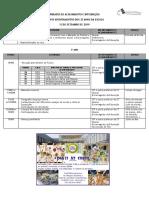 cw_20190910175756.pdf