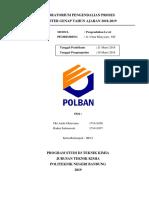 LABORATORIUM PENGENDALIAN PROSES LEVEL_2B_KELOMPOK12.docx