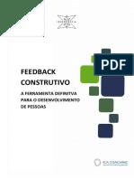 Apostila Feedback Construtivo-Seara
