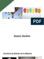 CG-Sem10-Gases Ideales.pptx