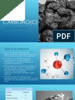 QUIMICA#4(Carbono).pptx