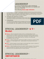 4. Ethical Leadership & Whistle blowing.pptx