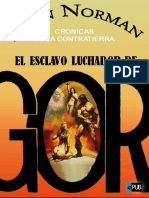 [Norman John] El Esclavo Luchador de Gor(Z-lib.org).Epub