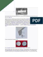 History Madurai