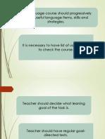Language Curriculum loi report.pptx