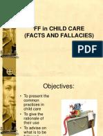 HERO-Module-Child-Care-MDH-03-.ppt
