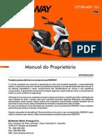 Cityblade125.pdf