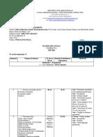 Planificare anuală clasa a V-a 2019-2020.docx