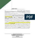 4.Pagare Institucional Fondos Produccion.doc