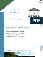 Day 1 - 01. Lean 2.0 Strategic (English Ver.).pdf