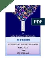 LKPD matriks.pdf