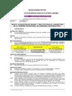 000084 Mc 10 2007 Reactivos Insumos Bases