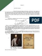 4688_et_m21.pdf