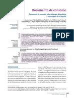 consenso.pdf