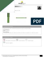 DELTA-PRODUCT- WXE22060.pdf