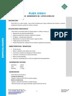 FLEX CON (3)
