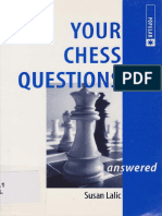 149 Your Chess Questions Answered (gnv64).pdf