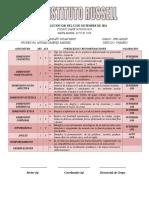BOLETIN  DE DILAN F.doc