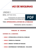 1.2. UNIDAD 1 - Fibalidad - Criticidad 09-06-18