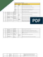 Matriz de Especificaciones LECTURA 4°BÁSICO