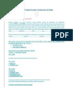 si Proposal Implementasi SPMI Di Sekolah Model Dan Pengimbasannya 201