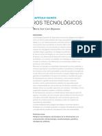 Dialnet-PeligrosTecnologicos-4173038