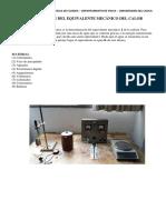 09 - Equivalente Mecanico de Calor (1)