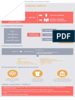 infografia_U4.pdf