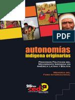 autonomias_indigenas_originarias.pdf