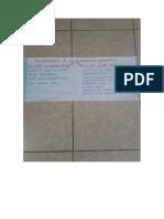 Trabajo Colaborativo Modulo 2