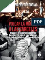 informe-defensorial-volcar-la-mirada-a-las-carceles-2018.pdf