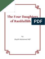 Daughter-of-Prophet_Muhammad.pdf