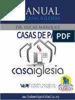 Casasdepaz-Casasiglesias.pdf
