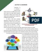 Las TIC y la Sociedad z.pdf