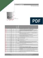 dimensiones_filtros_09.pdf