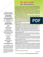 Folleto Alumno Juvenil 4T 2019 DIA.pdf