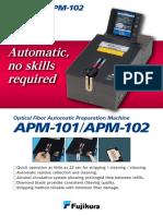 APM101102_e_5