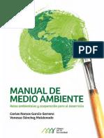 LibroMedioAmbienteBaja.pdf