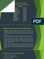 Ralat Struktur Komunitas.pptx Ekologi-2